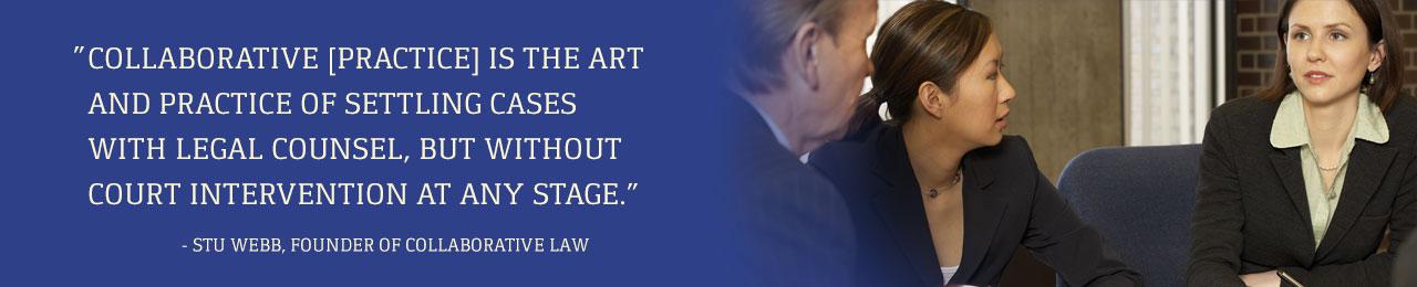 Stu Webb Quote